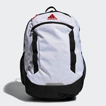 a4b3ca8a11b Adidas Backpacks, Adidas Bookbags
