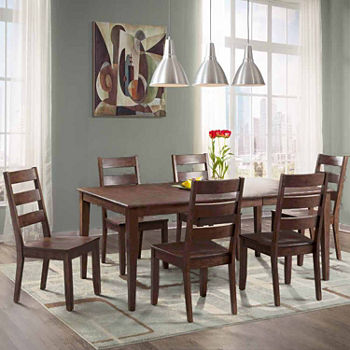 Dining Room Sets For Sale Dining Sets At Jcpenney