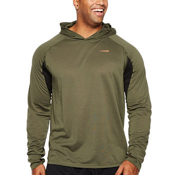 a94fdfca9 Hoodies Hoodies & Sweatshirts for Men - JCPenney