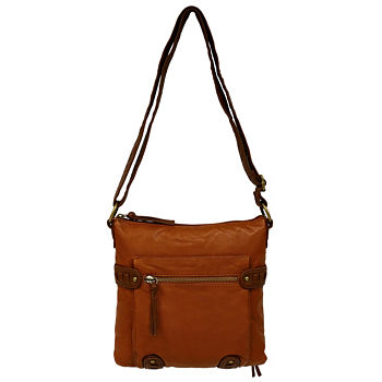bb54fe4ba CLEARANCE St. John s Bay for Handbags   Accessories - JCPenney