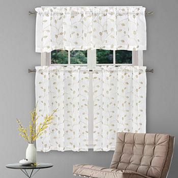 french curtains com new cafe curtain country awesome of furniture window for kitchen