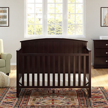 Baby Cribs Brown Baby Furniture For Baby Jcpenney