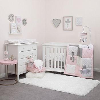 7988e6a60c28e Nojo Baby   Toddler Bedding for Bed   Bath - JCPenney