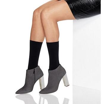 9db7879e310 Black Socks