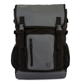 61a36b6d79e7 Gym + Training Gray Backpacks   Messenger Bags for Handbags   Accessories -  JCPenney