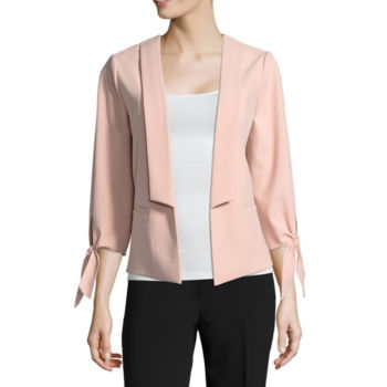 X Large Blazers For Women Jcpenney