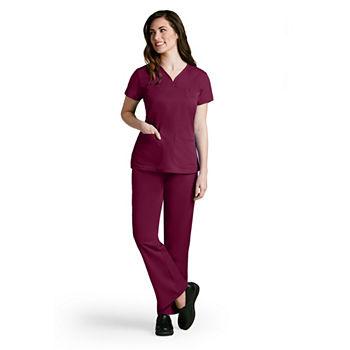 Greys Anatomy Scrubs Workwear For Women Jcpenney