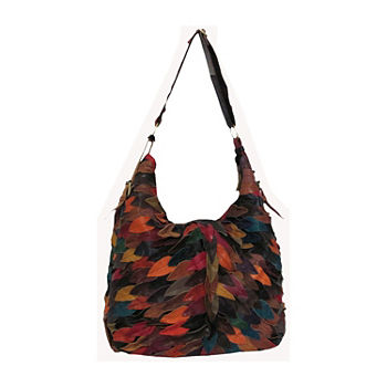 CLEARANCE Shoulder Bags for Handbags   Accessories - JCPenney 8a17a2ad38995