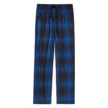 cc13a610340 Pajama Pants Boys 8-20 for Kids - JCPenney