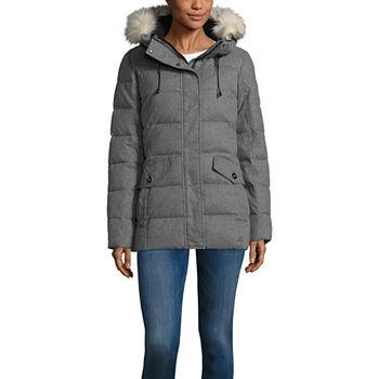 08e63f31a Zeroxposur Coats   Jackets for Women - JCPenney