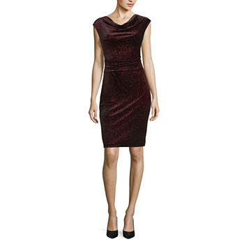 1cb87e91ae2d CLEARANCE Jessica Howard Dresses for Women - JCPenney