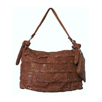 Leather Handbags  Shop Leather Purses 297c801a0630f