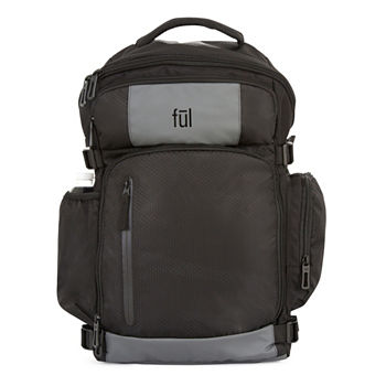 ede5248f93 Walking Backpacks   Messenger Bags For The Home - JCPenney