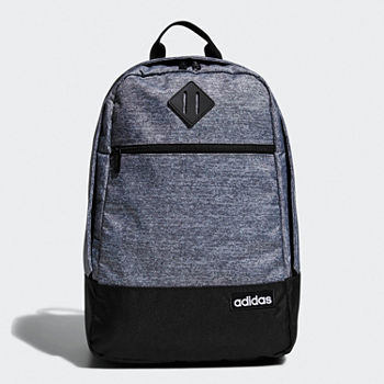 Ricardo Backpacks   Messenger Bags For The Home - JCPenney f9a19b01eb