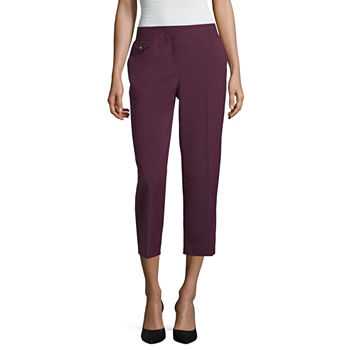 92b8de6884fa CLEARANCE Worthington Pants for Women - JCPenney