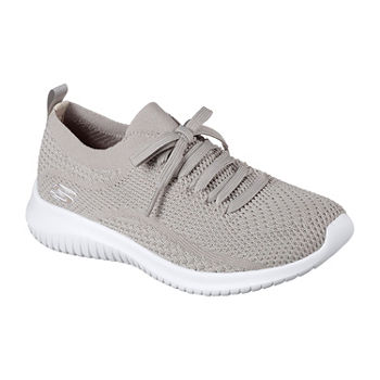 3bdf06b712dc Athletic Shoes All Casual Shoes for Shoes - JCPenney
