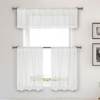 kitchen for plain curtain modern room solid item living curtains sheer blackout window bedroom color