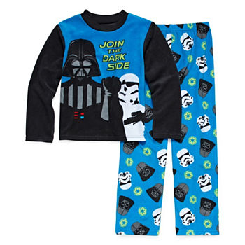 Boys Husky Knit Star Wars Pajama Pants. Add To Cart. Few Left d757084e9