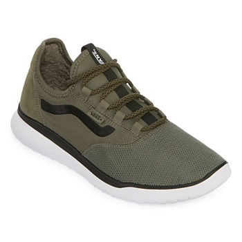 193c1e25ac2d9 Vans Ward Dx Mens Skate Shoes Lace-up. Add To Cart. Few Left