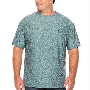 1f3f13f9270 CLEARANCE Big Tall Size Shirts for Men - JCPenney