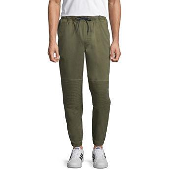1f5e065eb6c5a Jogger Pants Pants for Men - JCPenney