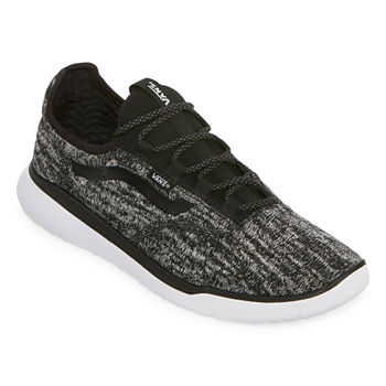 af3780dd96 Vans Athletic Shoes Men s Wide Width Shoes for Shoes - JCPenney