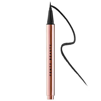 FENTY BEAUTY BY RIHANNA Flyliner Longwear Liquid Eyeliner