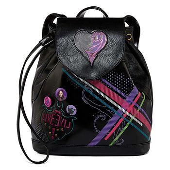 Cell Phone Pocket Backpacks   Messenger Bags For The Home - JCPenney 58c09a09df908