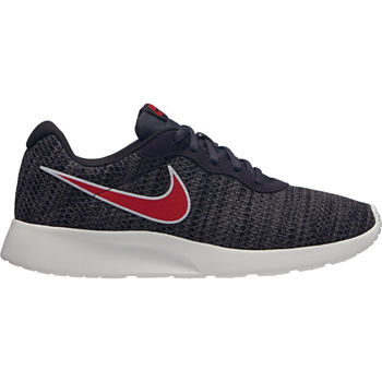 f974669ed72f6 Mens Athletic Shoes - JCPenney
