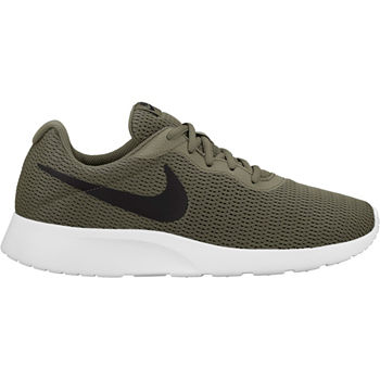 cdacb6ed305e Puma Throttle Mens Lace-up Running Shoes. Add To Cart. wide width available