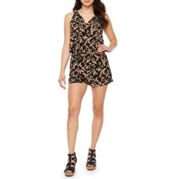 Clearance Jumpsuits Rompers For Women Jcpenney