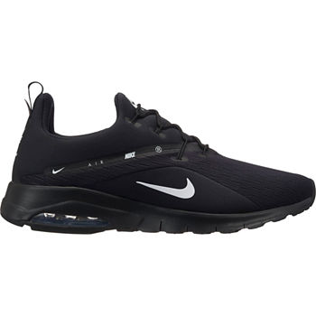 4551656672a4a8 Nike Shoes for Men