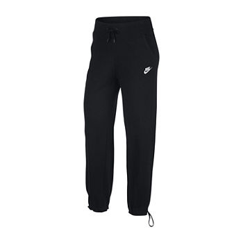 Womens Nike Clothing - JCPenney 150b3bfb15f09