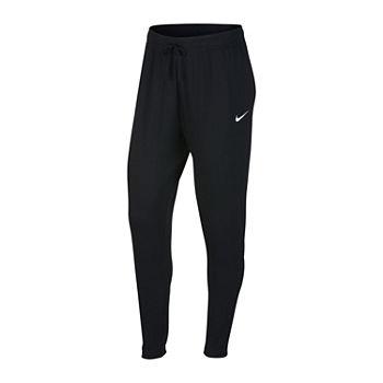 Nike Leggings for Women - JCPenney 35fc598076