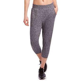 44aa96d3122 CLEARANCE Misses Size Pants for Women - JCPenney