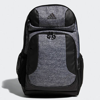 1d03e573ac Adidas Carry Handle Backpacks   Messenger Bags for Handbags   Accessories -  JCPenney
