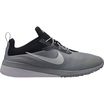 1395d1d75c2b Nike Downshifter 7 Mens Lace-up Running Shoes · (4). Add To Cart. Few Left