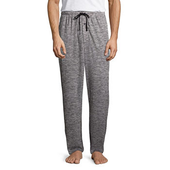 852b2649c41c Gray Pajamas   Robes for Men - JCPenney
