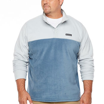 68a58659a2d8 CLEARANCE Big Tall Size for Men - JCPenney