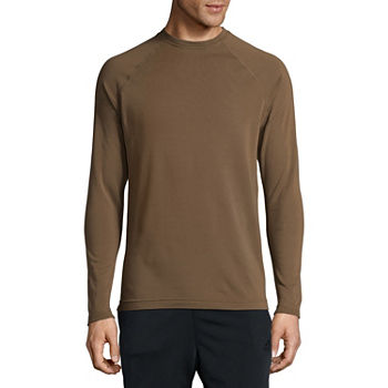 4f1f28f1 Thermal Shirts Sitelet Mens Big & Tall Activewear for Men - JCPenney