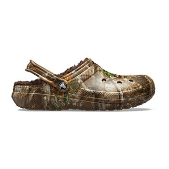 8e5e7be6d Camouflage All Comfort Shoes for Shoes - JCPenney