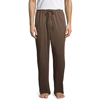 d938d59627254 Stafford Pajama Pants for Men - JCPenney
