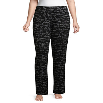 7e14ace591b Womens Tall Pajamas
