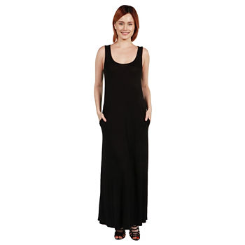 Plus Size Maxi Dresses Shop Jcpenney Save Enjoy Free Shipping
