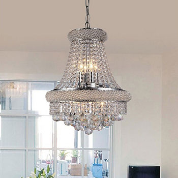 Product type1 deals promotionsbest value product typeceiling lighting
