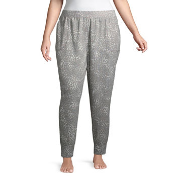 1d84feaafa5 Plus Size Pajama Pants Jcpenney Black Friday Sale for Shops - JCPenney