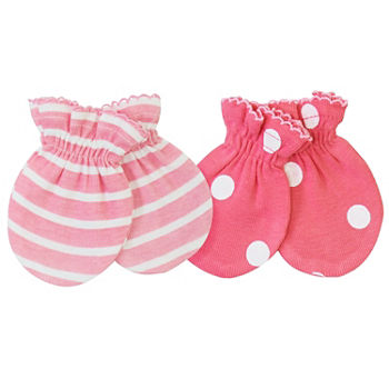 614ede20d Baby Hats & Accessories