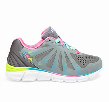 74715440677 FILA Shoes