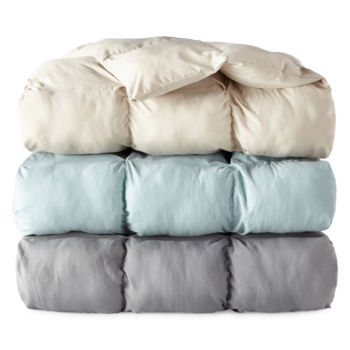 Christmas Throws Pillows Throws For The Home Jcpenney