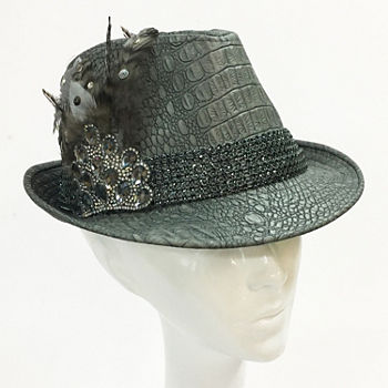 c0e6d8b009284 Hats Women s Accessories for Mother s Day Gifts - JCPenney
